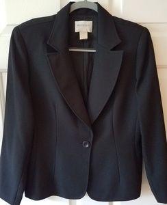 Hugo Buscati Ladies Suit Jacket